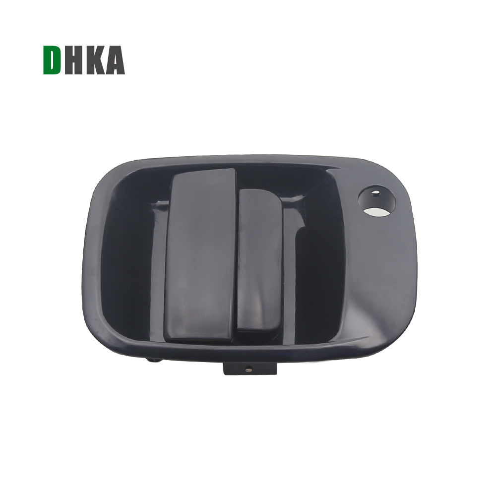 DHKA MIDDLE OUTSIDE EXTERIOR DOOR HANDLE  FOR HYUNDAI H1, Starex 2005-2007