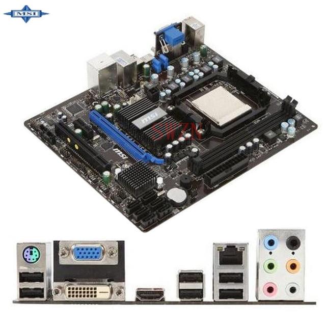 MSI 880GM-E35 AMD HDMI AUDIO DRIVER FOR WINDOWS MAC
