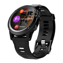 Sport H1 Smart Watch for Android 4.4 Waterproof 1.39