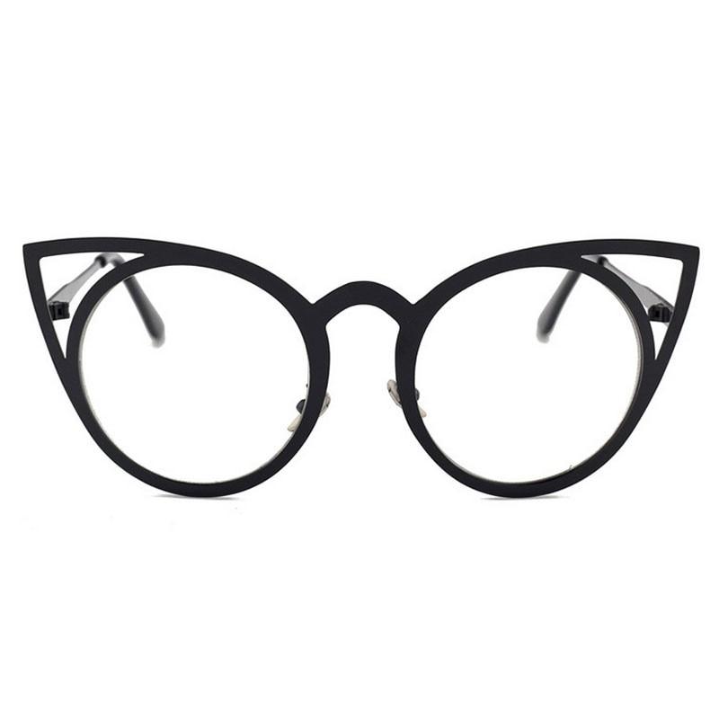 HTB1xtnAOVXXXXaBXFXXq6xXFXXXB - Cat Eye Sunglasses Women PTC 48