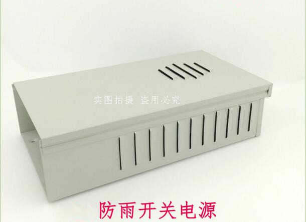 360w 36v 9.7A AC/DC waterproof switching industrial power supply 350 watt 36 volt 9.7 amp waterproof industrial transfor360w 36v 9.7A AC/DC waterproof switching industrial power supply 350 watt 36 volt 9.7 amp waterproof industrial transfor