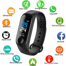 Smart Watch Men Women Heart Rate Monitor Blood Pressure Fitness Tracker Smartwatch Sport Smart Clock Watch For IOS Android Watch s12 heart rate blood pressure smart watch for android ios fitness tracker sport smart watch women men smart watches reloj mujer