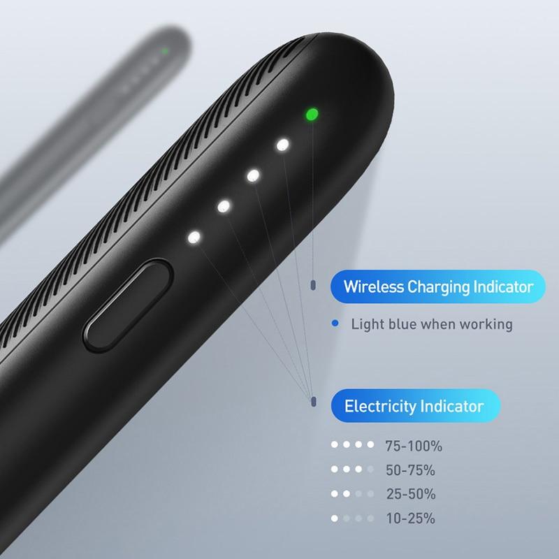 QC3.0 Huawei discount charger