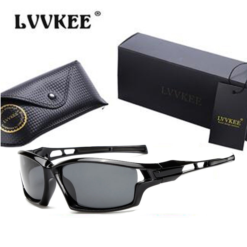 Lvvkee fashion sunglasses designer sunglasses women men driving luxury fashion brand original packaging