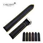 CARLYWET 18 20 22mm ...