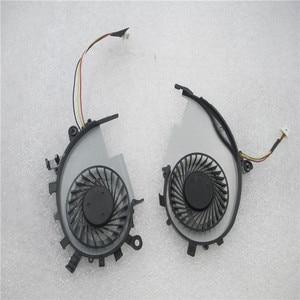Image 2 - CPU 및 GPU ACER Aspire V5 552G V5 572G V5 573G V5 552 V5 472 V5 472P V7 582PG DFS400805PB0T FCBB