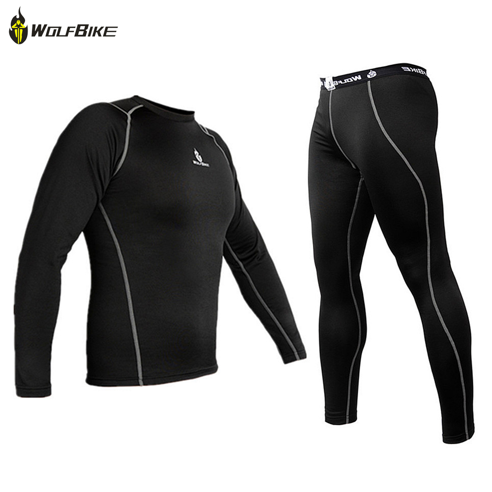 ФОТО Brand Cycling Suits Breathable Bicycle Cycling Clothing/Quick-Dry Mountain Bike Jerseys Cycle Sportswear