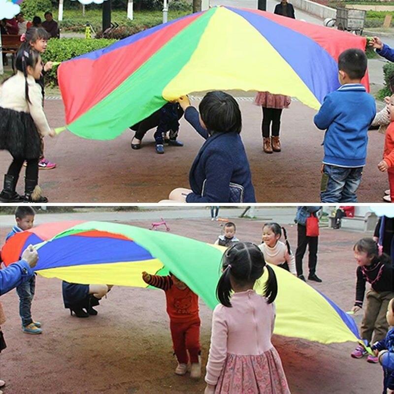 BigBoz.Biz balloon kite high