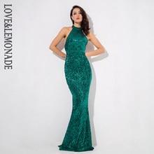 eeba39ca6 Long Dress Green - Compra lotes baratos de Long Dress Green de China ...