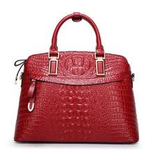 Bags for Women 2019 Handbags Luxury Tote Red Shell Bag Bolsa Feminina Bolso Mujer PU Leather Ladies Hand Bags Hot Selling Tote