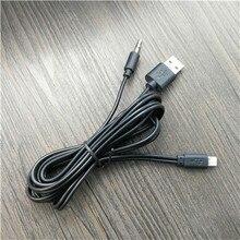 Micro USB папа-папа USB 2,0 5pin стандарт+ 3,5 мм AUX аудио разъем Соединительный Кабель-адаптер для динамика Mp3 MP4 плеер