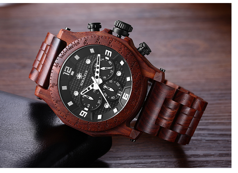 1 wood-watches-Men's-Waterproof-Wooden-Watch-A19G-(25)