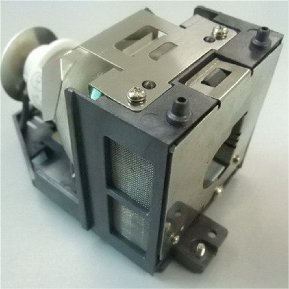 AN-100LP Replacement Projector Lamp with Housing for SHARP DT-100 / DT-500 / XV-Z100 / XV-Z3000 projector bulb an z90lp for sharp dt 200 xv z90 xv z90e xv z90u xv z91 xv z91e xv z91u with japan phoenix original lamp burner