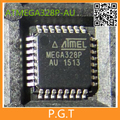 1 шт. оригинальный ATMEGA328P-AU ATMEGA328P IC MCU 8BIT 32 КБ FLASH 100TQFP