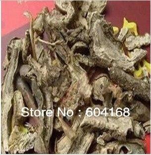 Cholla Stemcactuste La Medicina Tradicional En Seco Hierbas - Cactus-seco