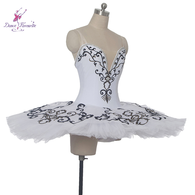 Hot selling pancake tutu adult women & girl stage performance ballet tutu professional dance costume ballerina dance tutu