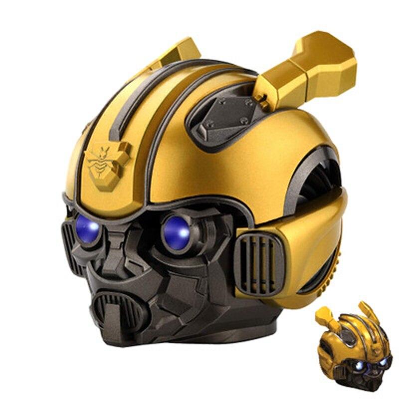 bumblebee taška 50% off d2a88 d86df