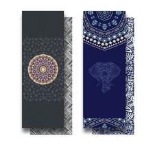 все цены на New Yoga Towel Double-sided Printed 185*65cm Sweat-absorbent Non-slip Yoga Exercise Mat Towel Pilate Fitness Dance Yoga Blanket