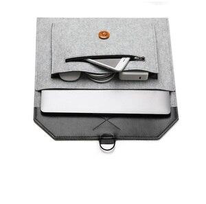 Чехол для surface pro 7 pro7, чехол для планшета, сумка для Microsoft Surface Pro X SurfaceProX ProX, 2019