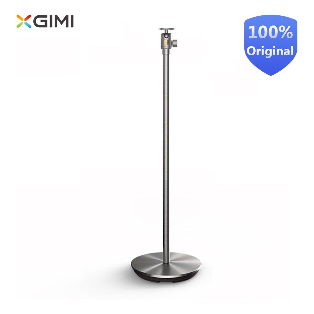 XGIMI Projecteur Floor Stand Pan Tilt support de support Pour XGIMI H1 H2 Aurora H1S Z6 Z4 CC Aurora Z3 et D'autres LCD projecteur dlp