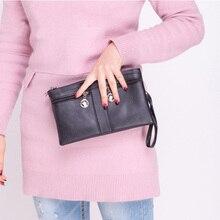 Bolsas Femininas Small Shoulder Bag Multilayer Designer Bag Women Messenger Bags for Women Handbag 2016 New Clutch