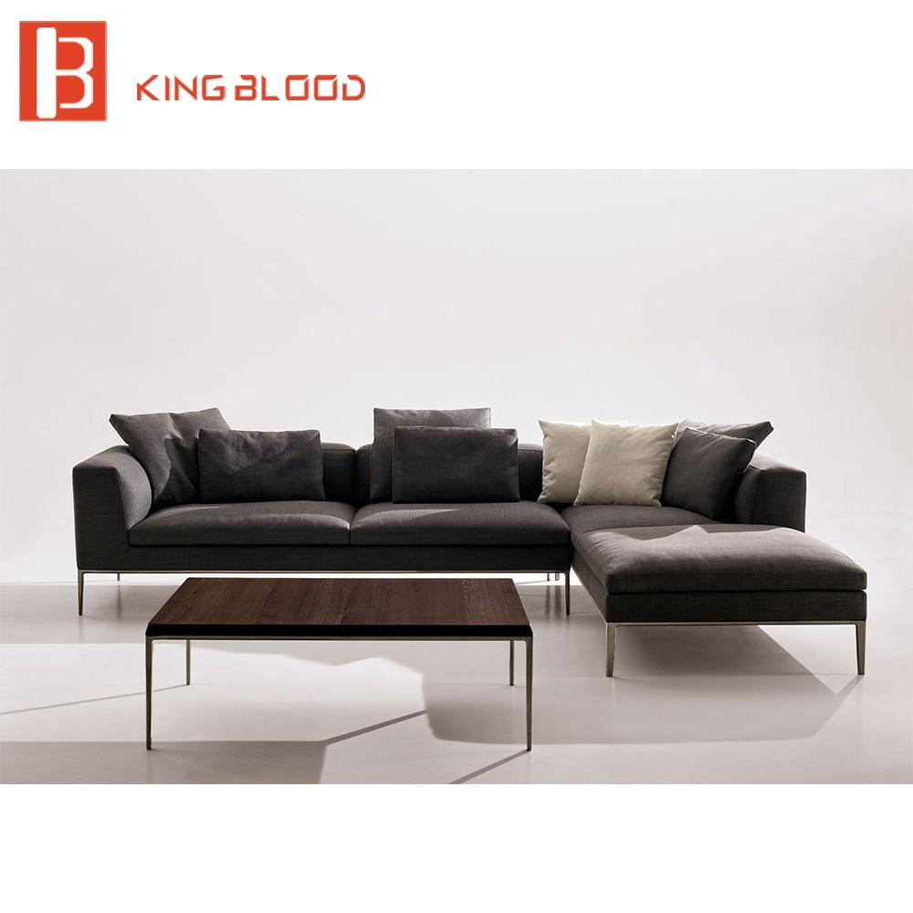 US $2541.0 |modern chesterfield sofa chair malaysia meubles de sofa turque  fabric divan sofa-in Living Room Sofas from Furniture on Aliexpress.com |  ...