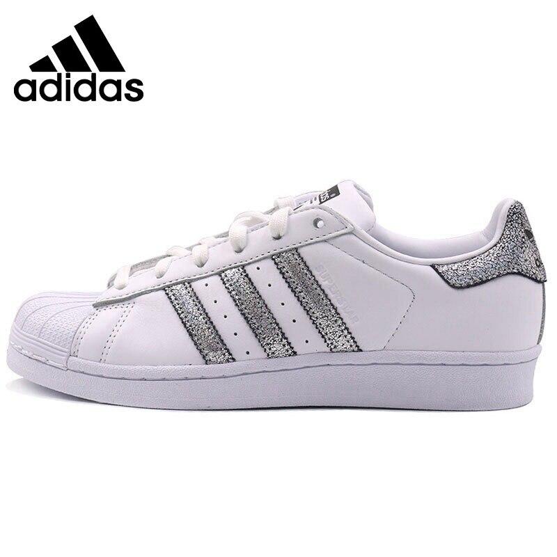 Aliexpress.com : Buy Original Authentic Adidas Originals
