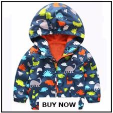 boy-Outwear-&-Jacket-&-Coat_02