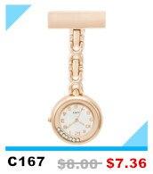твг мода дизайн синий свет матриц мужские часы дайвер