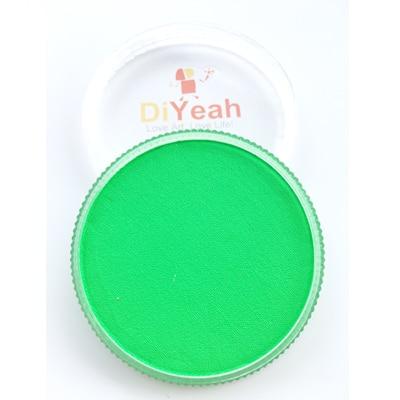 neon green 1 pc