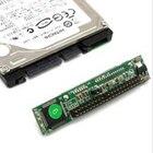 2.5 Inch HDD SSD Ser...