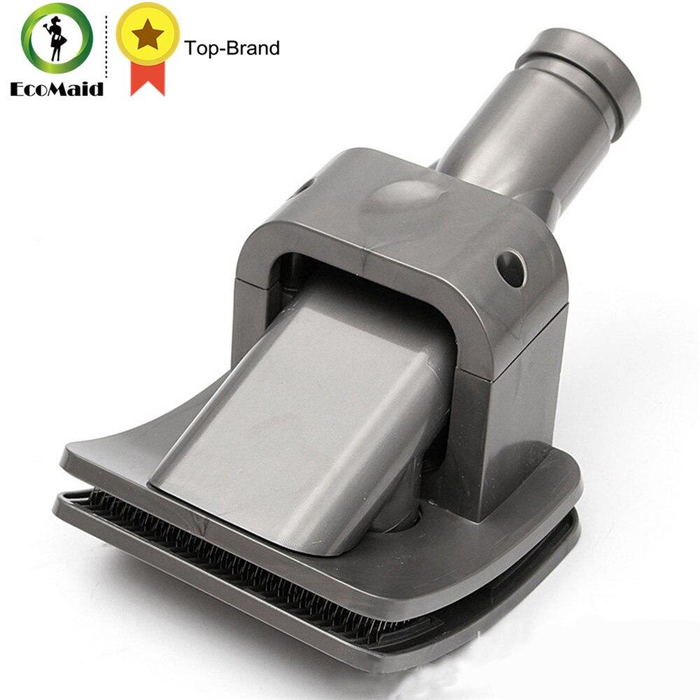 Dyson groom tool щетка для собак dyson dc29 инструкция