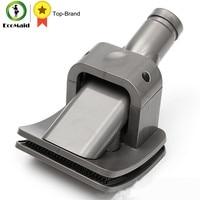 Dog Pet Tool Brush For Dyson Vacuum Cleaner Accessory Brush Clean Animal Hair Brush