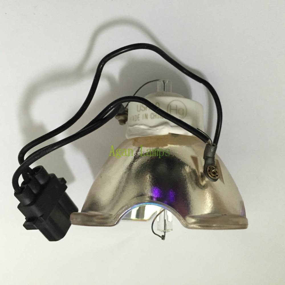 Original Replacing projetor bulb  NSHA275YTfor ACTO LX8200/LW8100/LX8200/LX8100 Projectors original bare projector lamp for acto lx8100 lx8200 lw8200 lw8600