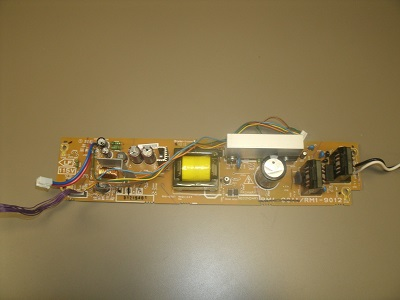 RM1-9012 Power Supply Board 110V For HP M251 M276 HP276 Serise free shipping 100% test original for hp4345mfp power supply board rm1 1014 060 rm1 1014 220v rm1 1013 050 rm1 1013 110v