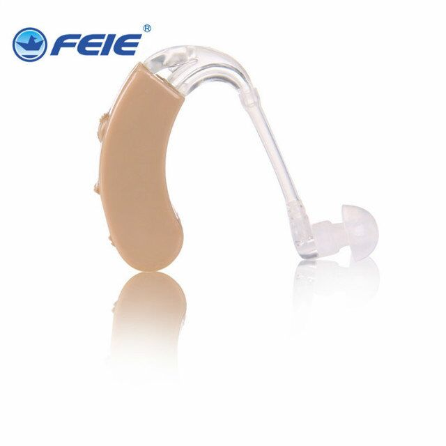 Ear hearing aid mini hearing aids for the elderly cofoe invisible portable hearing device ear hearing amplifier S-9C discreet hearing aids s 100a ear mini hearing aid invisible enhance headset useful things