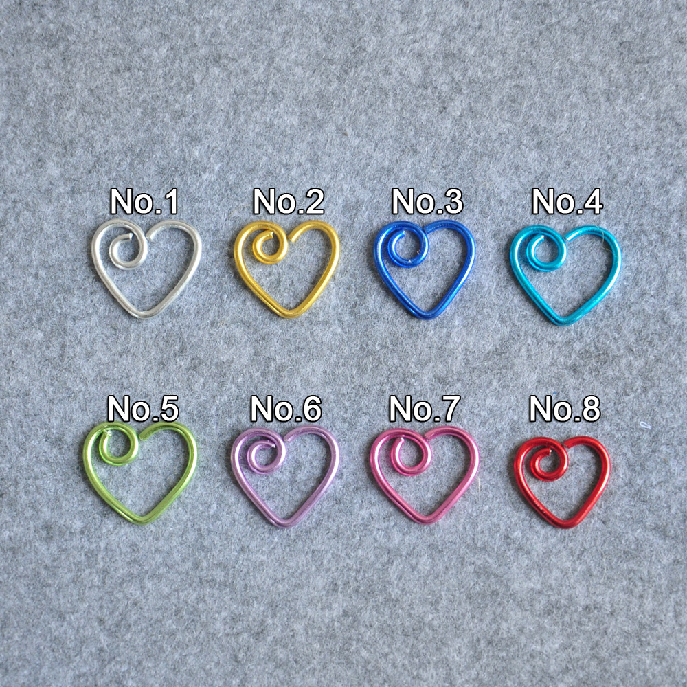 Free shipping Personalized Wedding Hanger, Color Wire Hanger ...