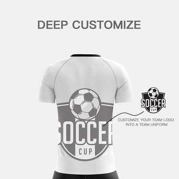 Новинка 2019, Футбольная форма для взрослых и детей, Настраиваемые футбольные майки, тренировочные костюмы, одежда вратаря
