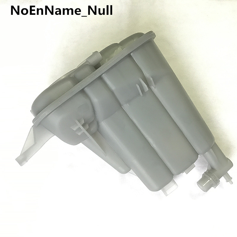 Coolant Radiator Expansion Tank For AUDI S5 A5 A4 Q5 QUATTRO OEM 8K0 121 403 QCoolant Radiator Expansion Tank For AUDI S5 A5 A4 Q5 QUATTRO OEM 8K0 121 403 Q