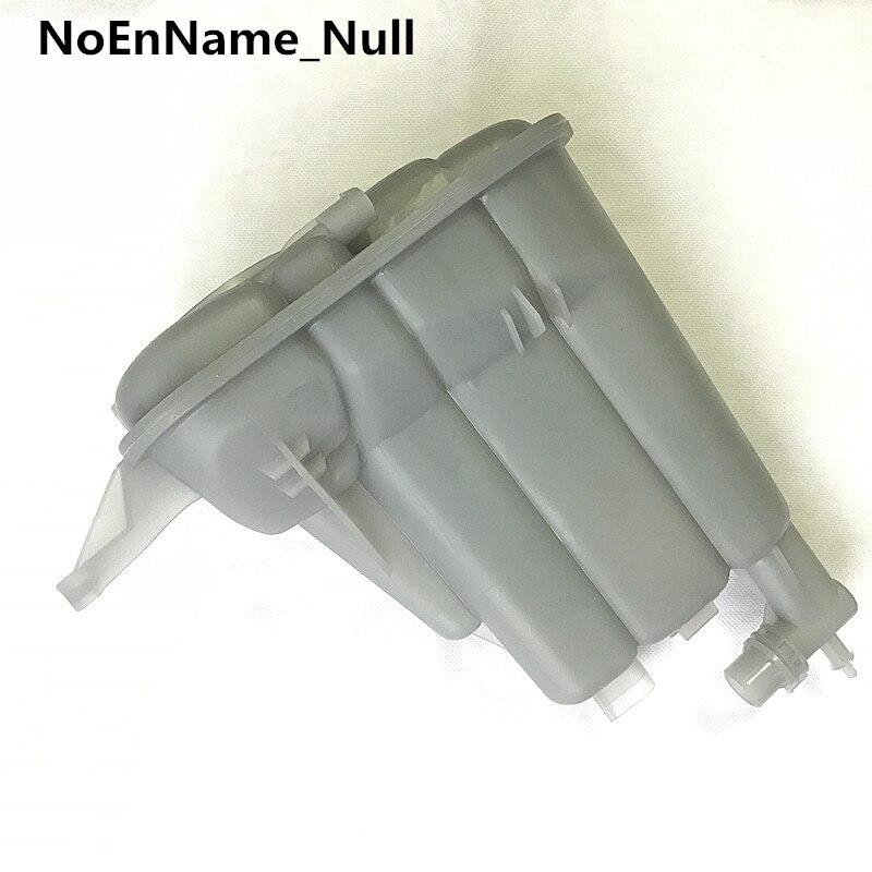 Coolant Radiator Expansion Tank For AUDI S5 A5 A4 Q5 QUATTRO OEM 8K0 121 403 Q