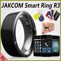 Anel r3 jakcom inteligente venda quente em rádio portátil de áudio & vídeo como sdr rádio de ondas curtas de rádio para cozinha