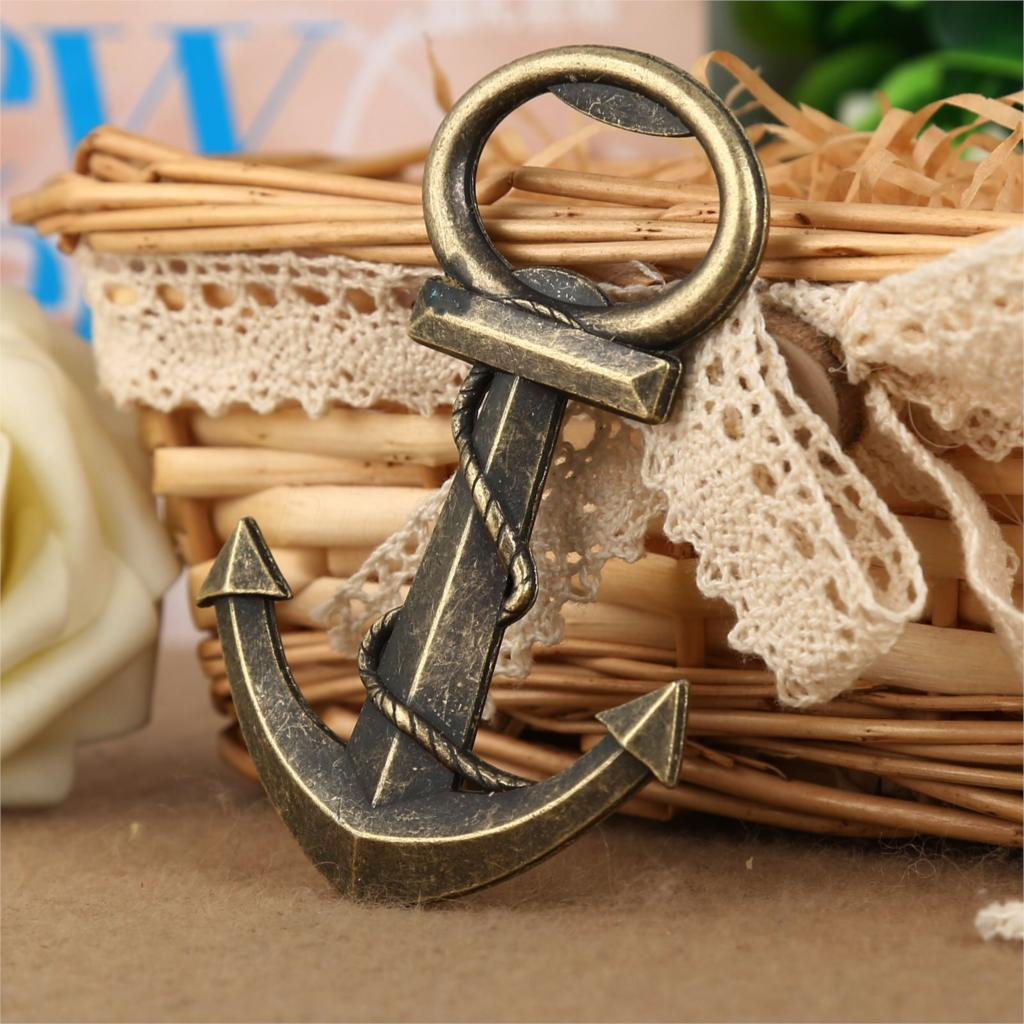 Online kopen wholesale designer corkscrew uit china designer ...