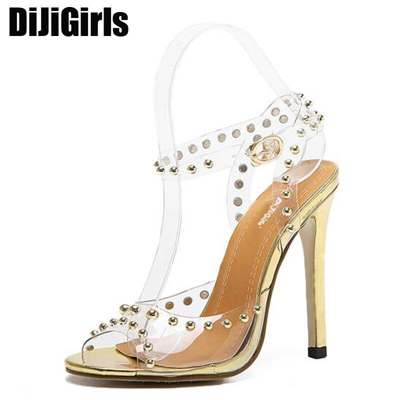 Frauen Schuhe Verantwortlich Damen Dicke High Heels Plattform Frauen Pumpt Schuhe Mode Hochzeit Party Heels Schuhe Frau Schwarz Rosa Weiß Silber
