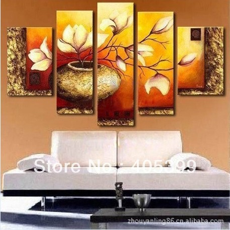 Home Art Wall Art For Home Best Home Decor Paintings - Home Design ...