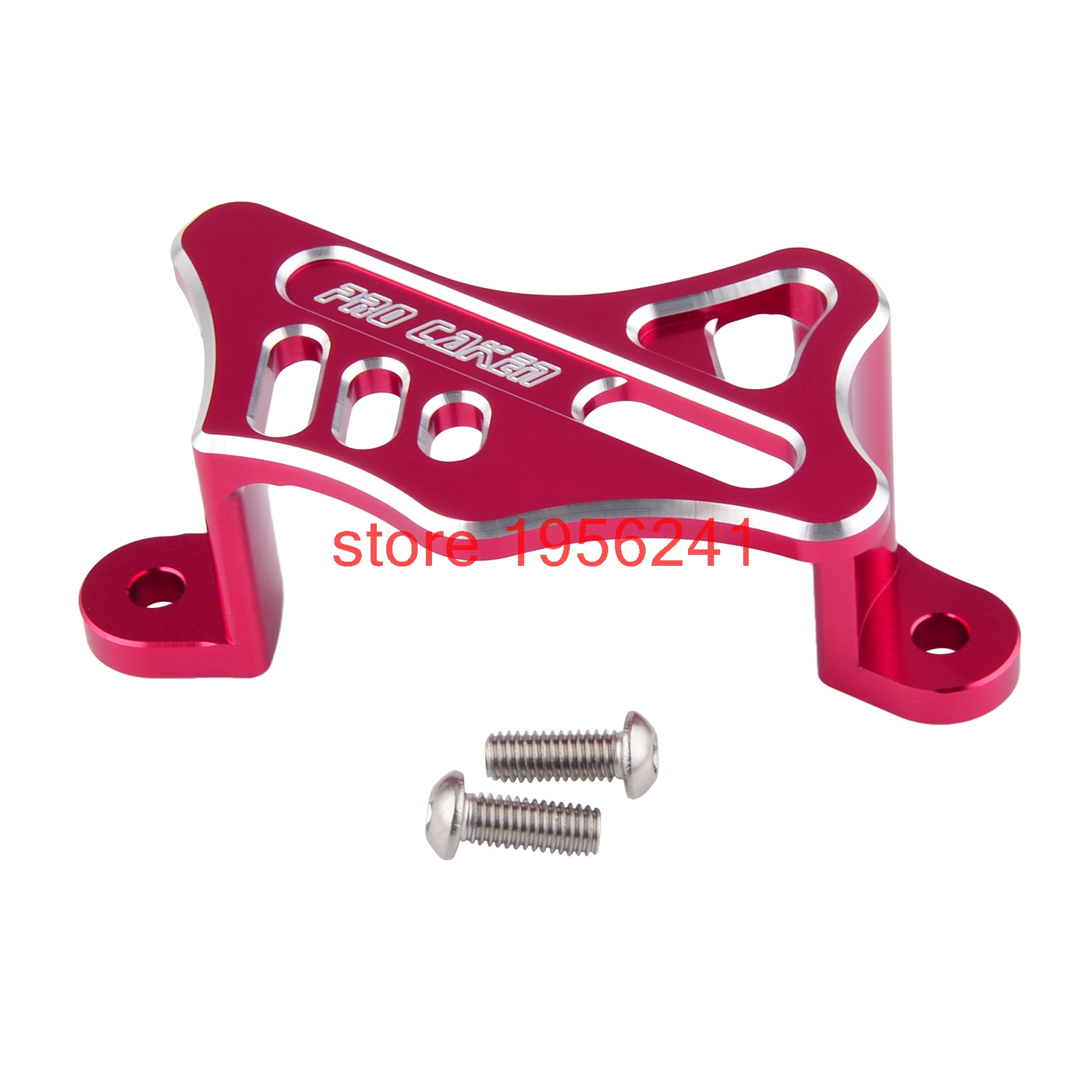 Rear Brake Caliper Guard Protector For Honda CR125R CR250R CRF150R CRF250R CRF450R CRF450RX CRF450X 7 8 lever brake clutch master cylinder set reservoir for honda crf150r crf250x crf250r crf450r crf450x crf230f sl230 xr250