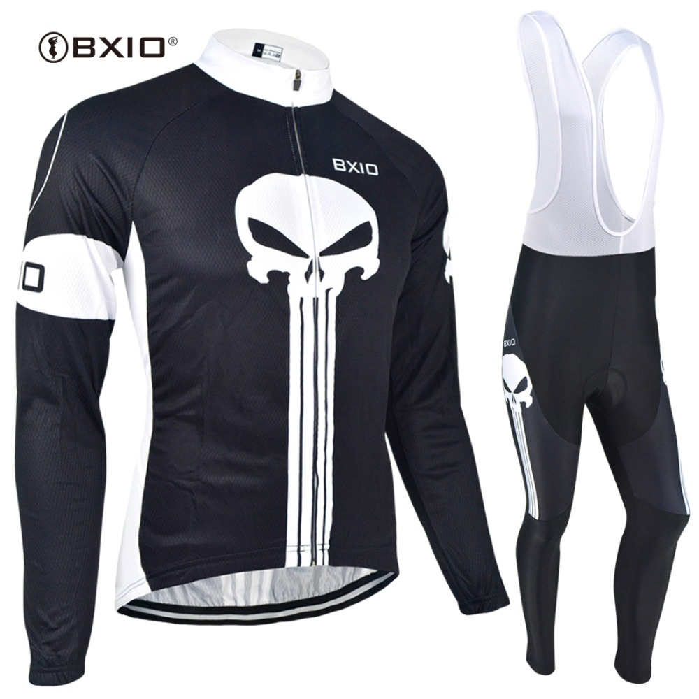 aliexpress buy bxio 2017 cycling jersey sets