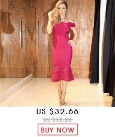 SMT-Dresses DEER-buy DEER-buy now-11