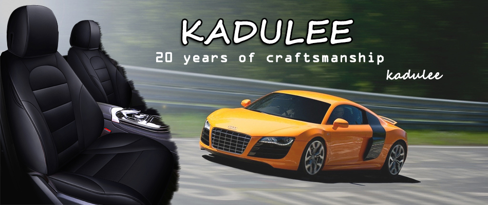 kadulee2