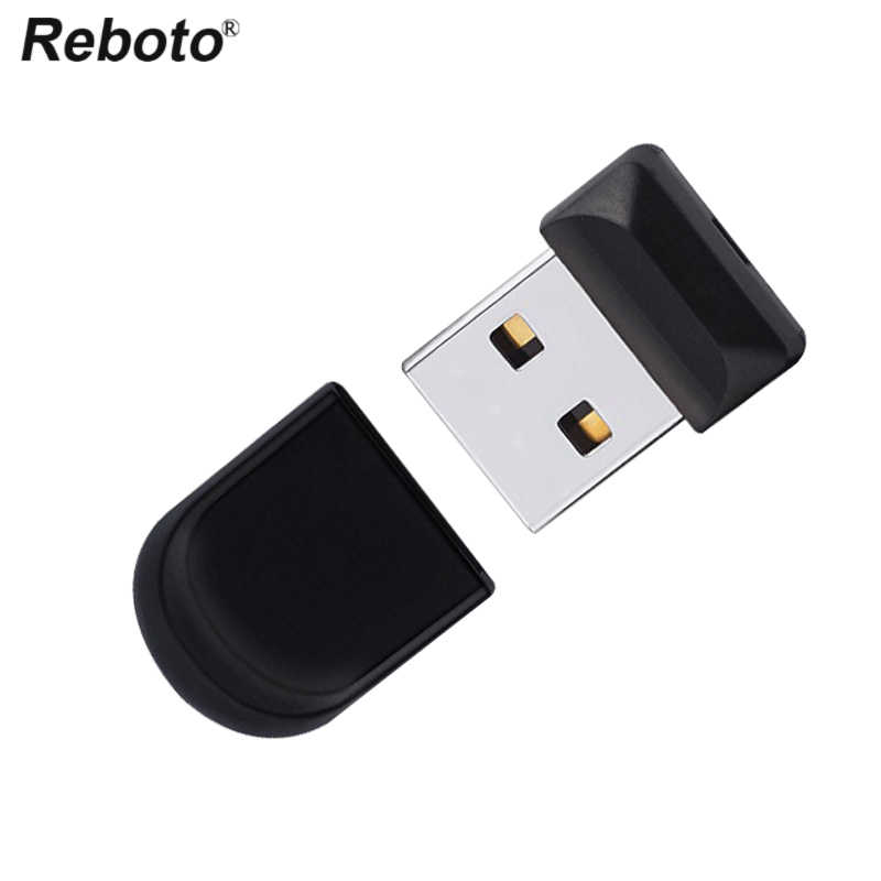 Hot Verkoop Mini Usb Flash Drive High Speed Pen Drive U Stick Memory Stick 2 Gb 4 Gb 8 Gb 16 Gb 32 Gb 64 Gb Tiny U Disk Pendrive