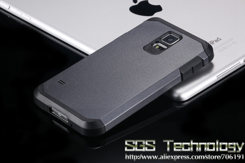 S5 tough armor case31